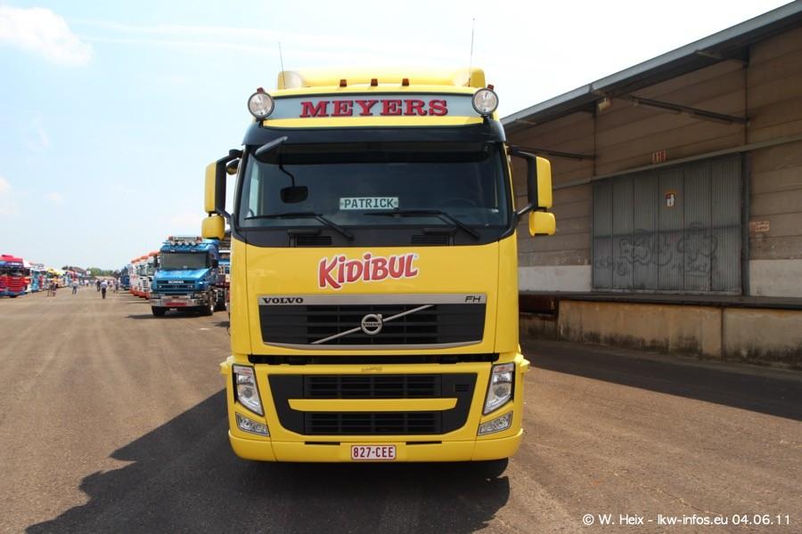 20110604-Truckshow-Montzen-Gare-00260.jpg