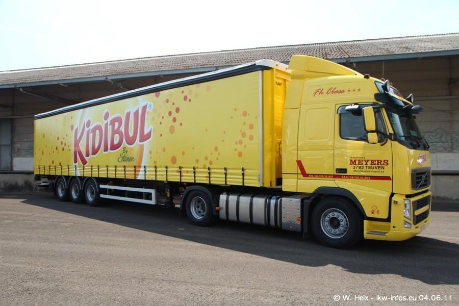 20110604-Truckshow-Montzen-Gare-00261.jpg