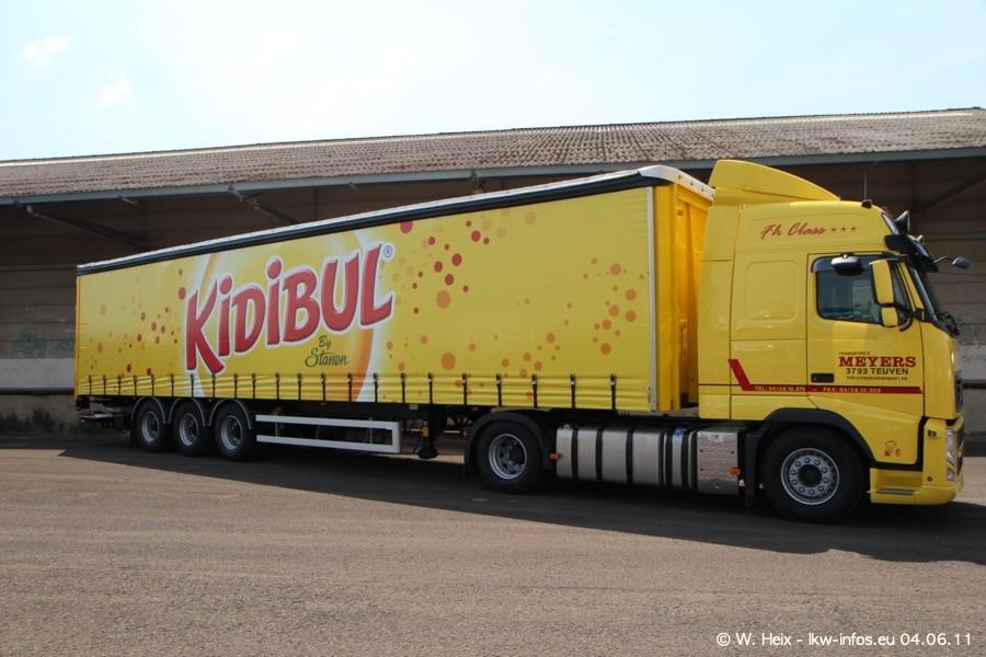20110604-Truckshow-Montzen-Gare-00262.jpg