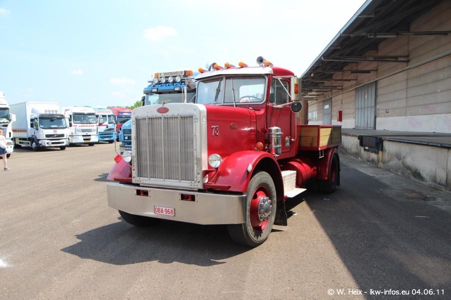 20110604-Truckshow-Montzen-Gare-00263.jpg