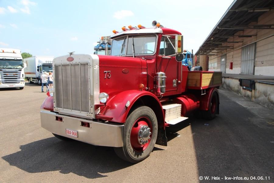 20110604-Truckshow-Montzen-Gare-00264.jpg