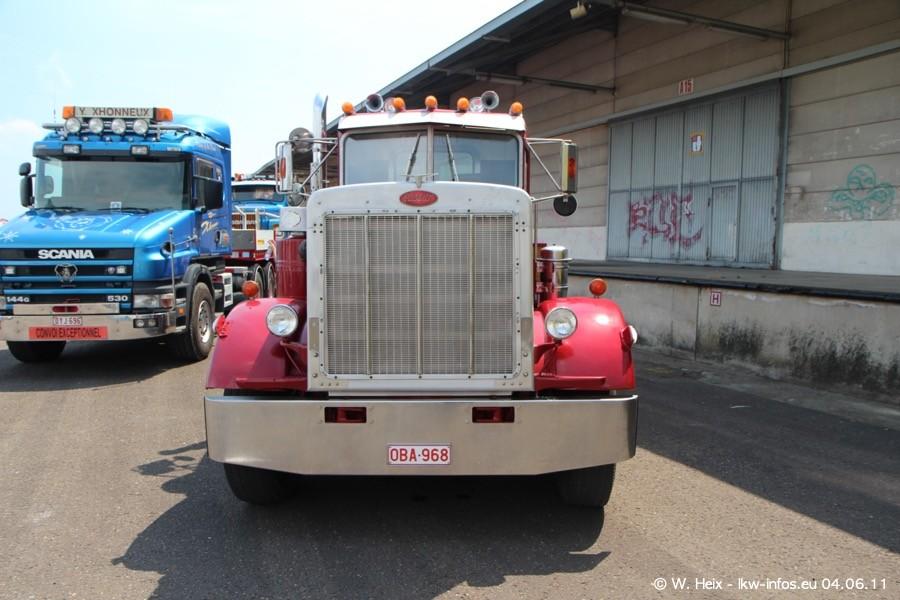 20110604-Truckshow-Montzen-Gare-00265.jpg