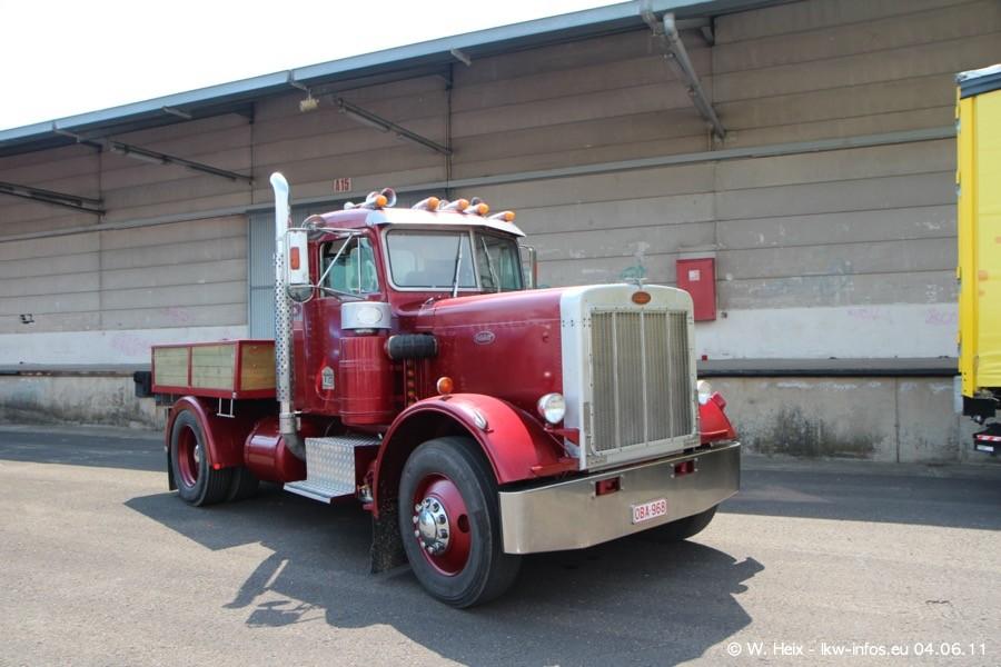 20110604-Truckshow-Montzen-Gare-00266.jpg