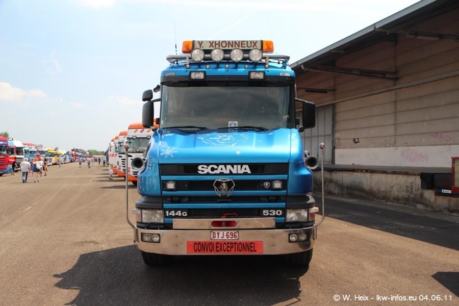20110604-Truckshow-Montzen-Gare-00268.jpg