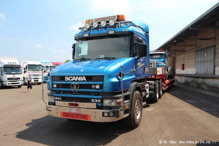 20110604-Truckshow-Montzen-Gare-00269.jpg