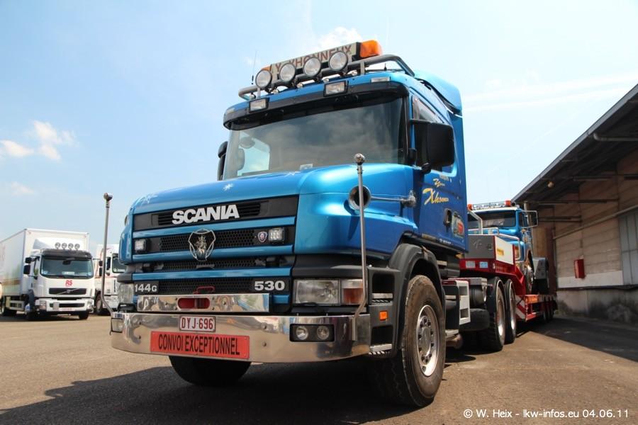 20110604-Truckshow-Montzen-Gare-00270.jpg