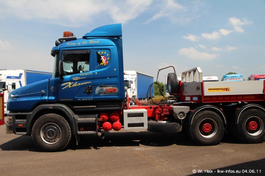 20110604-Truckshow-Montzen-Gare-00271.jpg