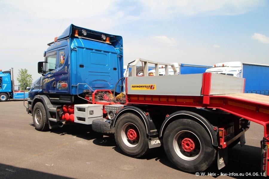 20110604-Truckshow-Montzen-Gare-00272.jpg