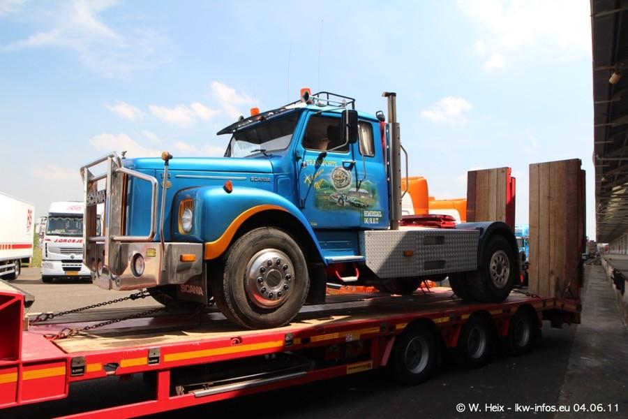 20110604-Truckshow-Montzen-Gare-00273.jpg
