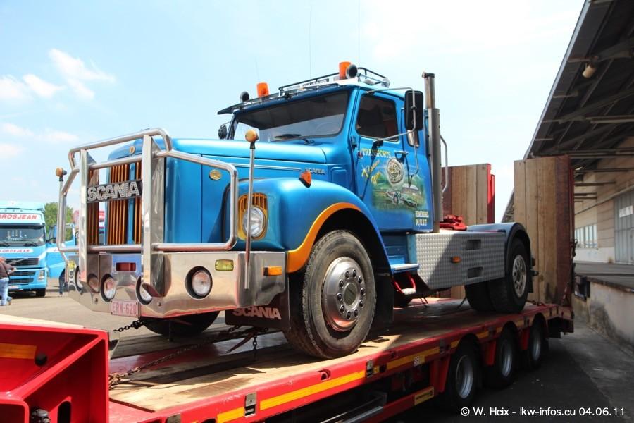 20110604-Truckshow-Montzen-Gare-00274.jpg