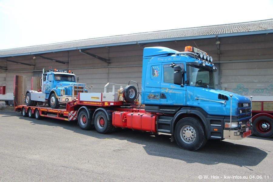 20110604-Truckshow-Montzen-Gare-00275.jpg