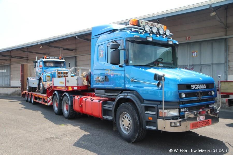 20110604-Truckshow-Montzen-Gare-00276.jpg