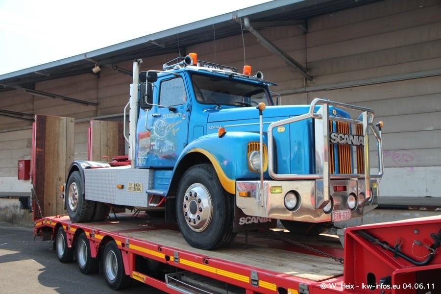 20110604-Truckshow-Montzen-Gare-00277.jpg
