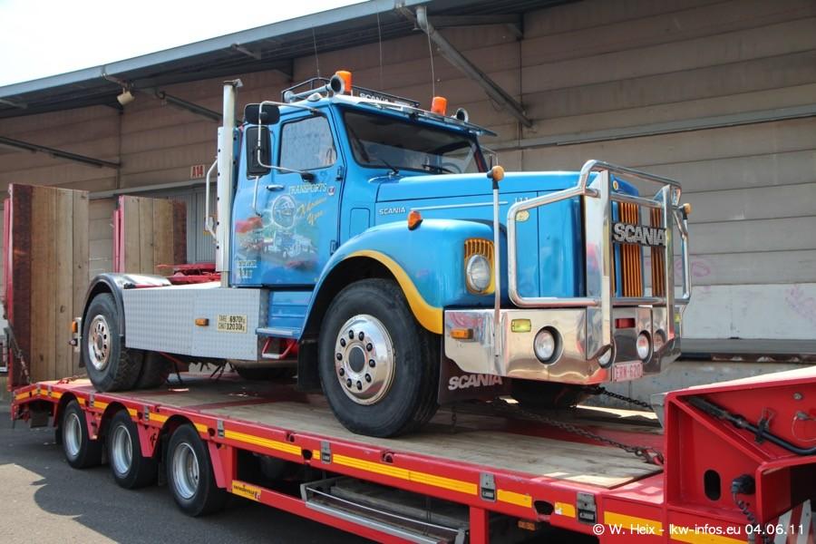 20110604-Truckshow-Montzen-Gare-00278.jpg