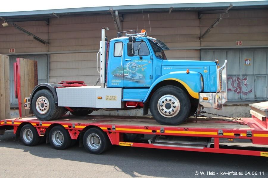 20110604-Truckshow-Montzen-Gare-00279.jpg