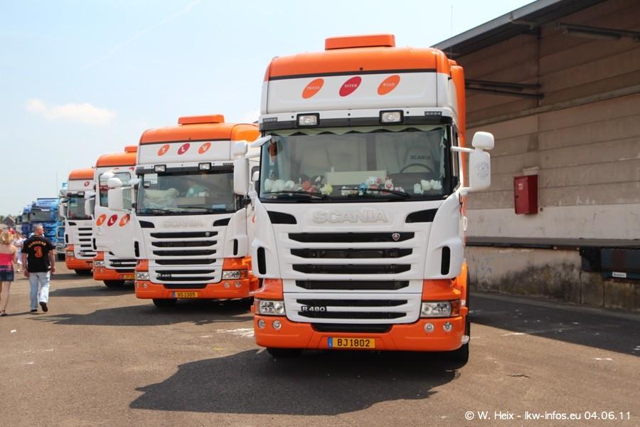 20110604-Truckshow-Montzen-Gare-00280.jpg