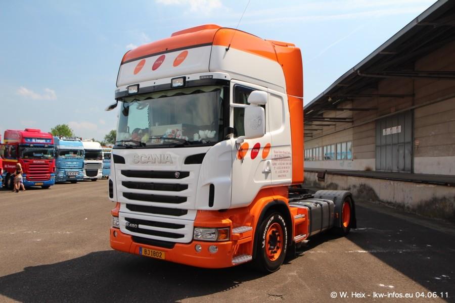 20110604-Truckshow-Montzen-Gare-00281.jpg