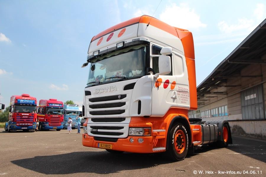 20110604-Truckshow-Montzen-Gare-00282.jpg