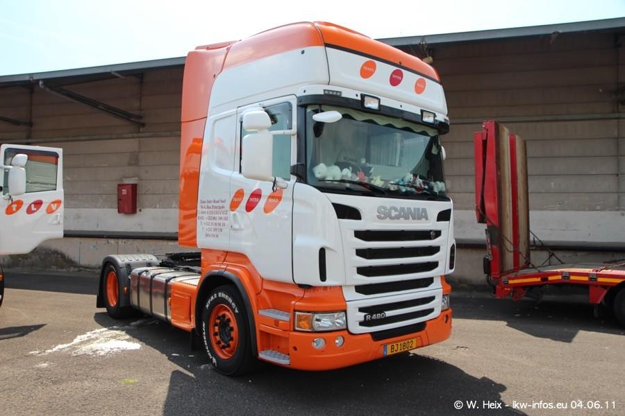 20110604-Truckshow-Montzen-Gare-00283.jpg