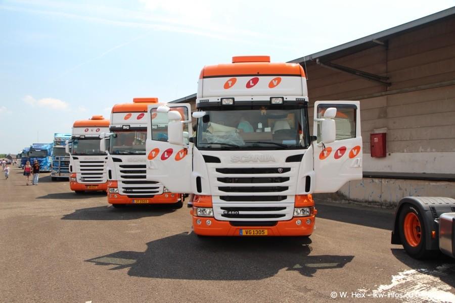 20110604-Truckshow-Montzen-Gare-00284.jpg