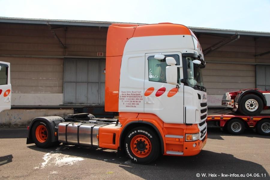 20110604-Truckshow-Montzen-Gare-00285.jpg