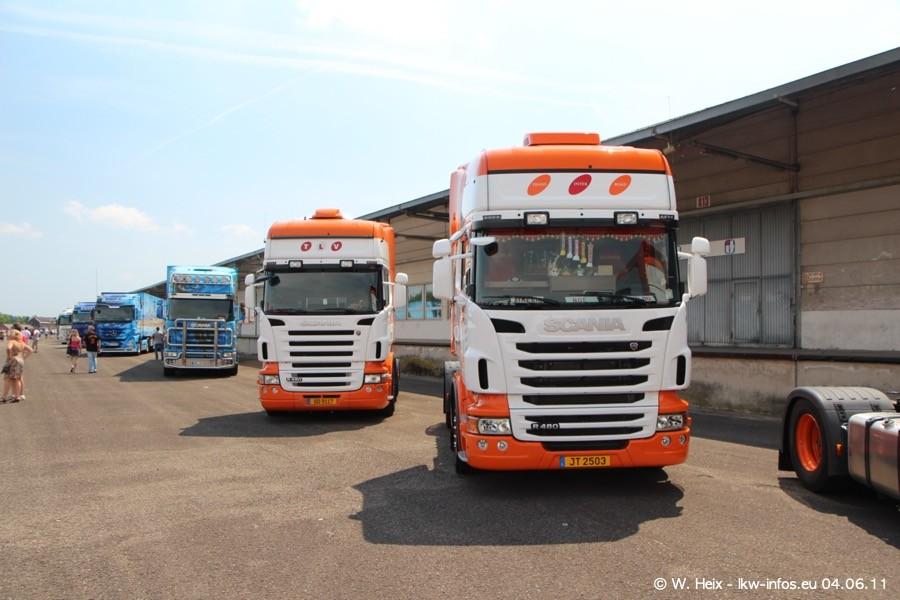 20110604-Truckshow-Montzen-Gare-00286.jpg