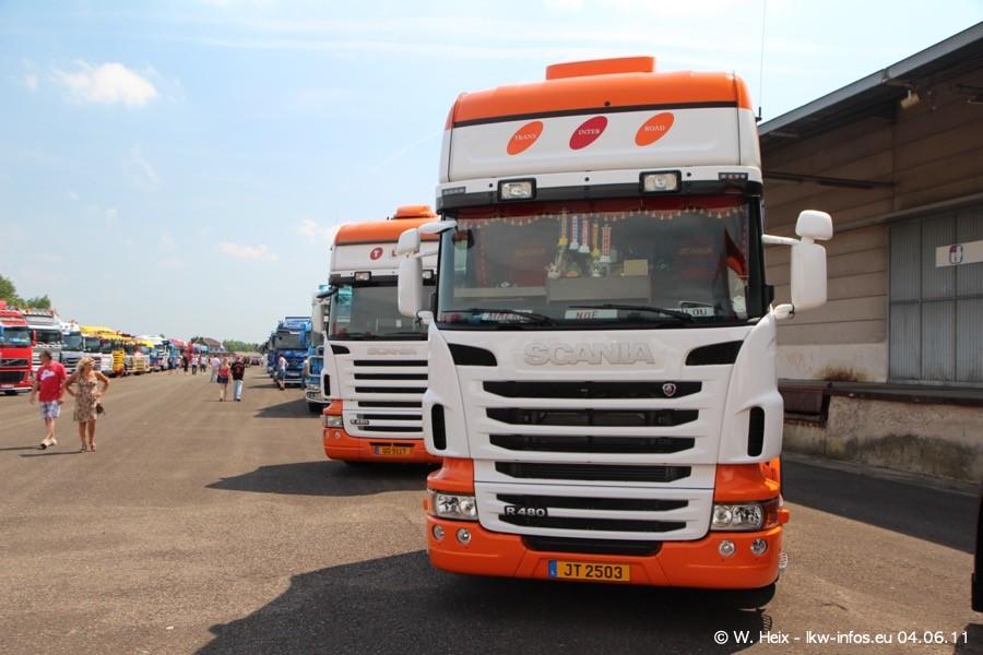 20110604-Truckshow-Montzen-Gare-00287.jpg