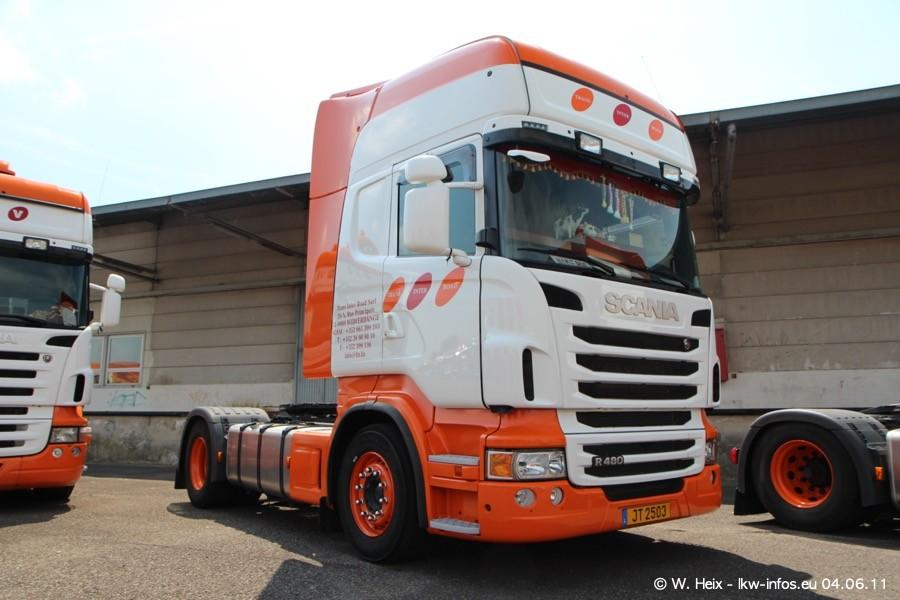 20110604-Truckshow-Montzen-Gare-00289.jpg