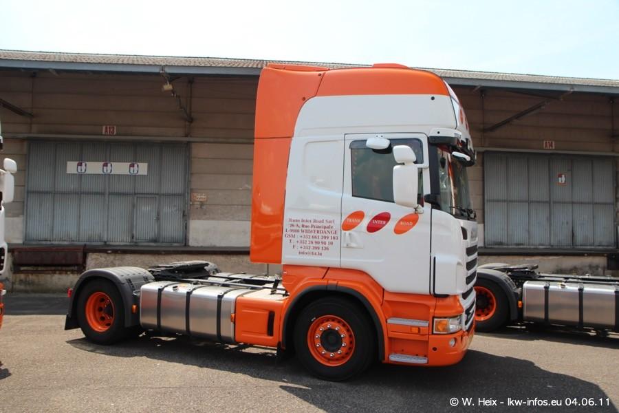 20110604-Truckshow-Montzen-Gare-00290.jpg