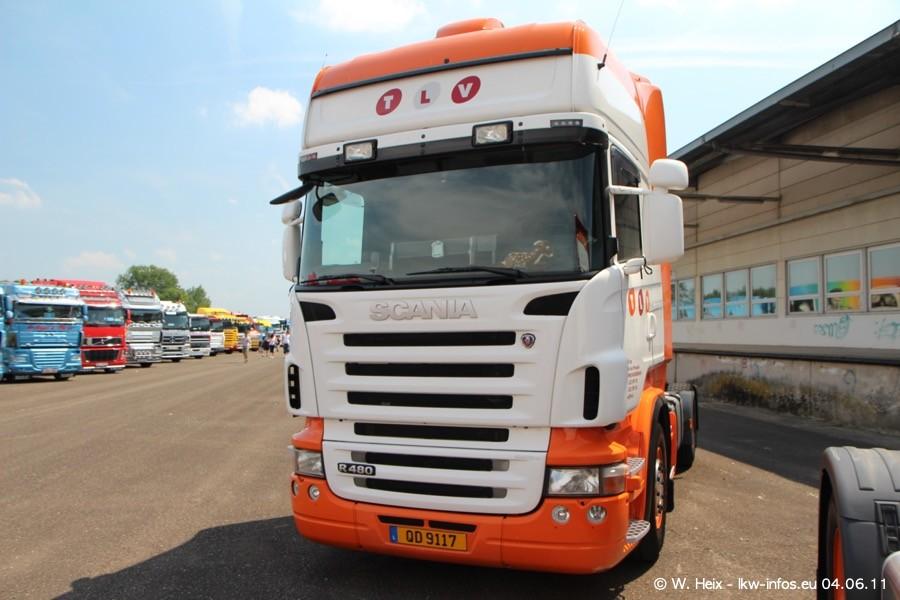20110604-Truckshow-Montzen-Gare-00291.jpg