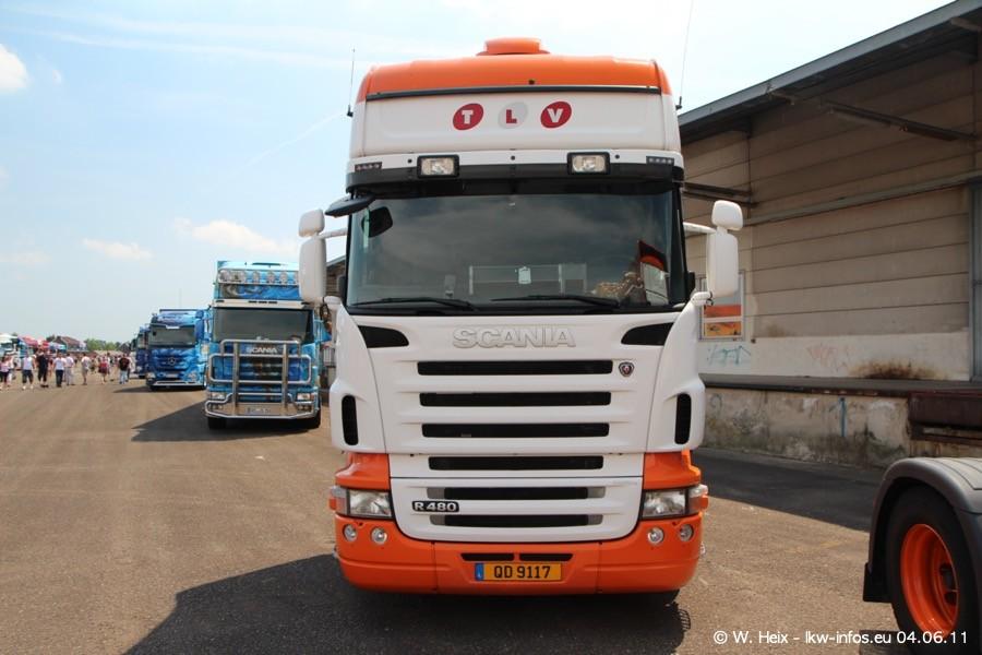 20110604-Truckshow-Montzen-Gare-00292.jpg