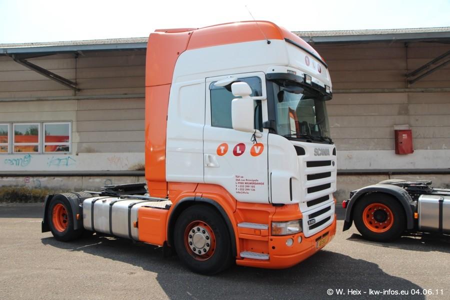 20110604-Truckshow-Montzen-Gare-00293.jpg