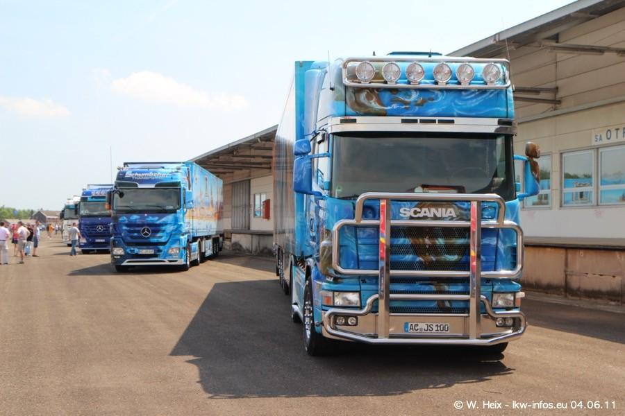 20110604-Truckshow-Montzen-Gare-00294.jpg