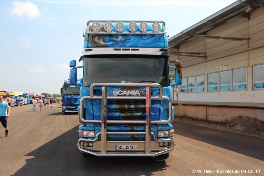 20110604-Truckshow-Montzen-Gare-00295.jpg