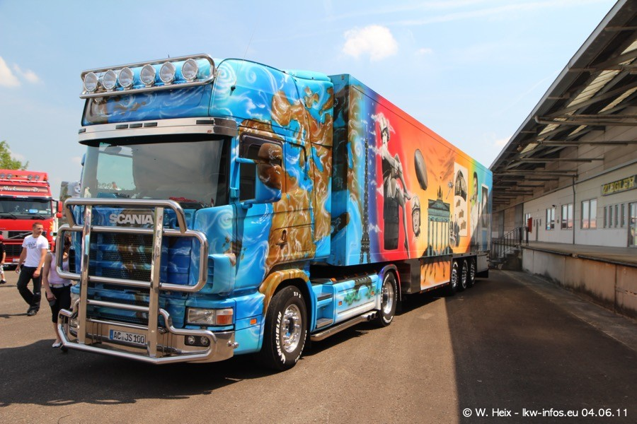 20110604-Truckshow-Montzen-Gare-00297.jpg