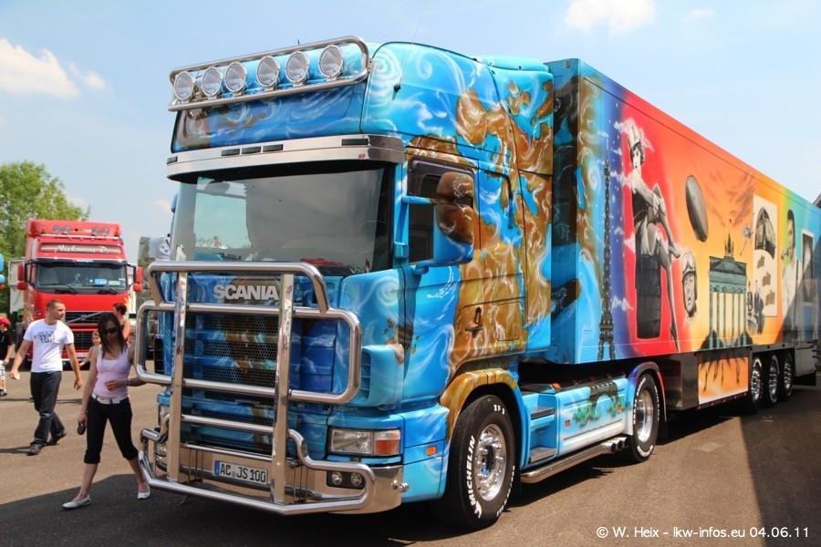 20110604-Truckshow-Montzen-Gare-00298.jpg