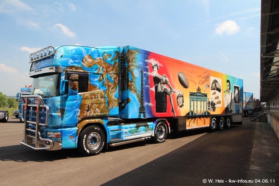 20110604-Truckshow-Montzen-Gare-00299.jpg