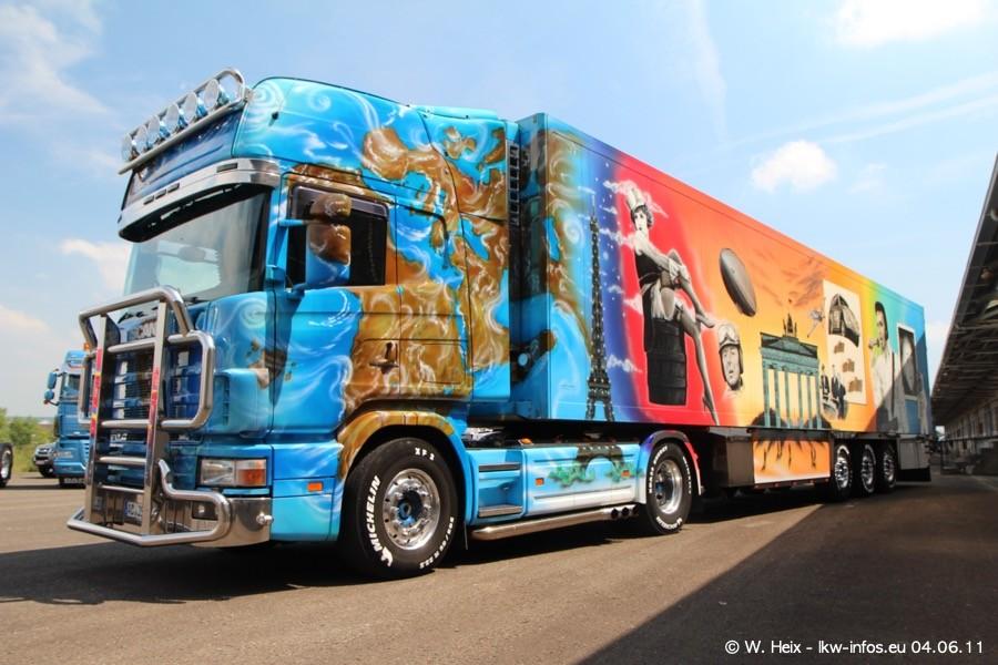 20110604-Truckshow-Montzen-Gare-00300.jpg