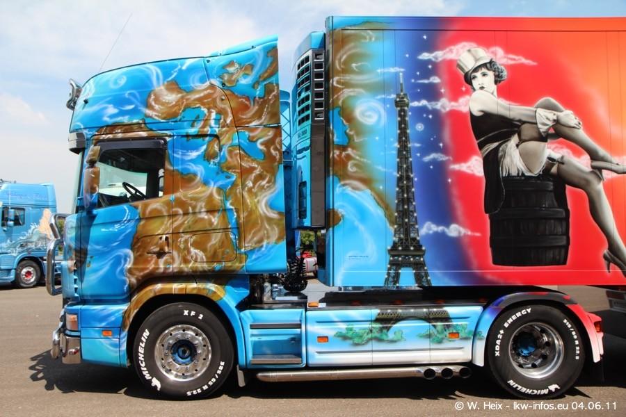 20110604-Truckshow-Montzen-Gare-00301.jpg
