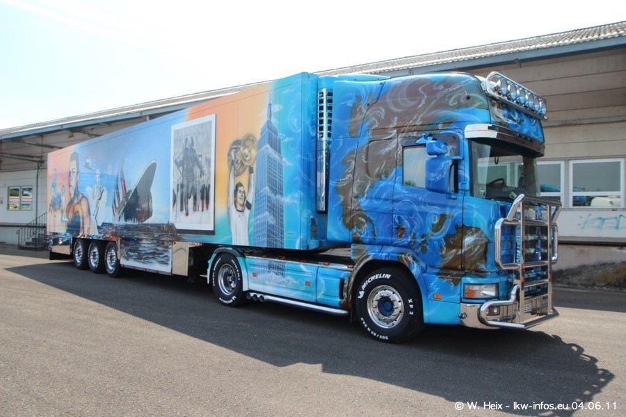 20110604-Truckshow-Montzen-Gare-00302.jpg