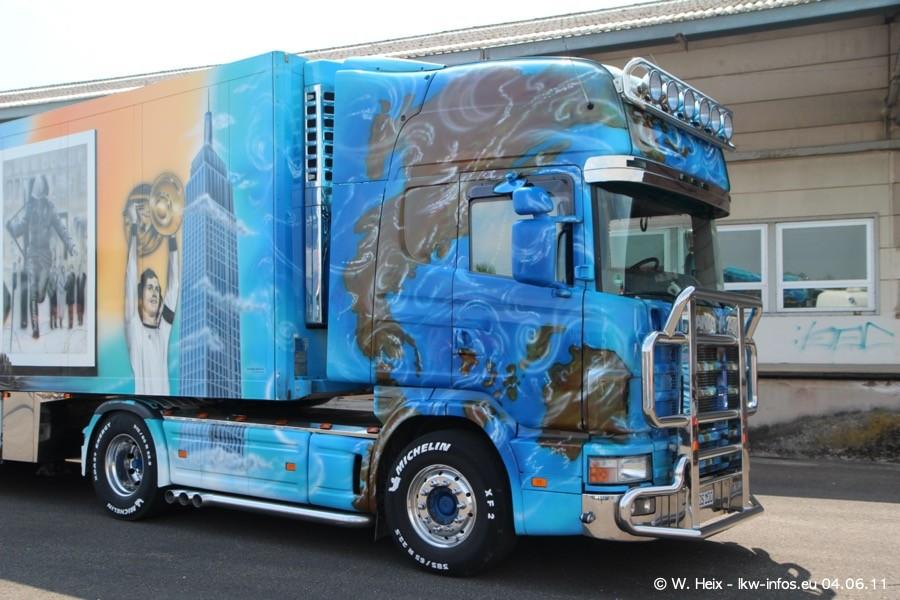 20110604-Truckshow-Montzen-Gare-00303.jpg