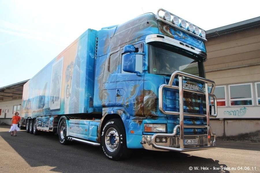 20110604-Truckshow-Montzen-Gare-00304.jpg