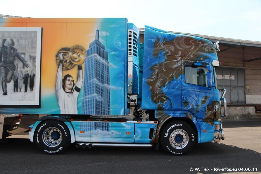 20110604-Truckshow-Montzen-Gare-00305.jpg