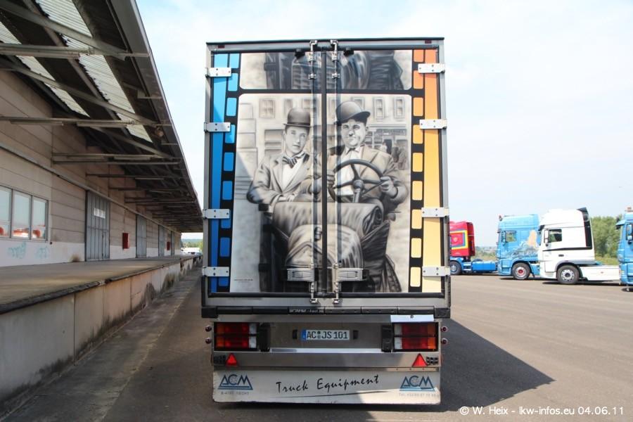 20110604-Truckshow-Montzen-Gare-00306.jpg