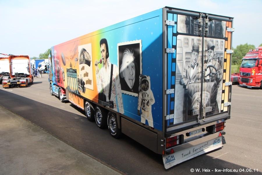 20110604-Truckshow-Montzen-Gare-00307.jpg