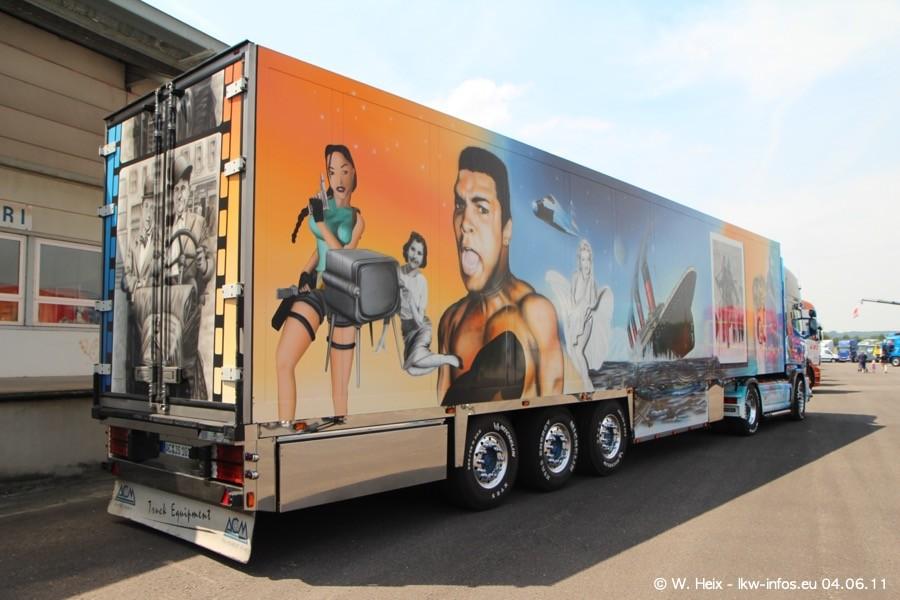 20110604-Truckshow-Montzen-Gare-00308.jpg