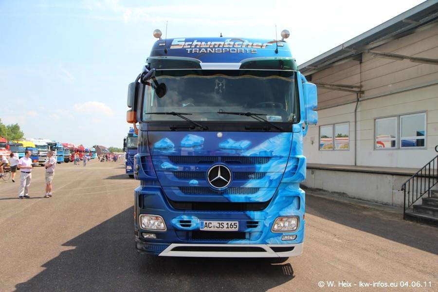 20110604-Truckshow-Montzen-Gare-00309.jpg