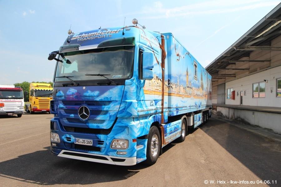20110604-Truckshow-Montzen-Gare-00310.jpg