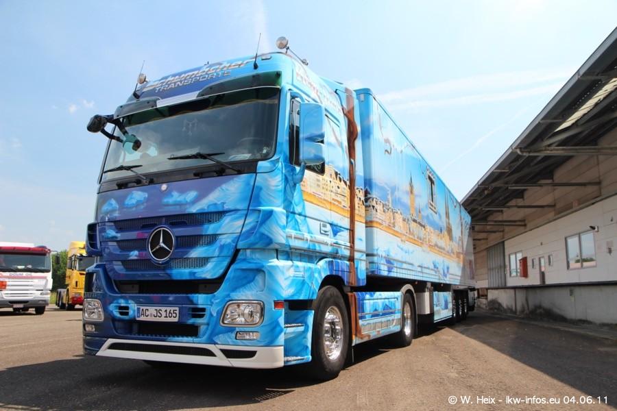 20110604-Truckshow-Montzen-Gare-00311.jpg