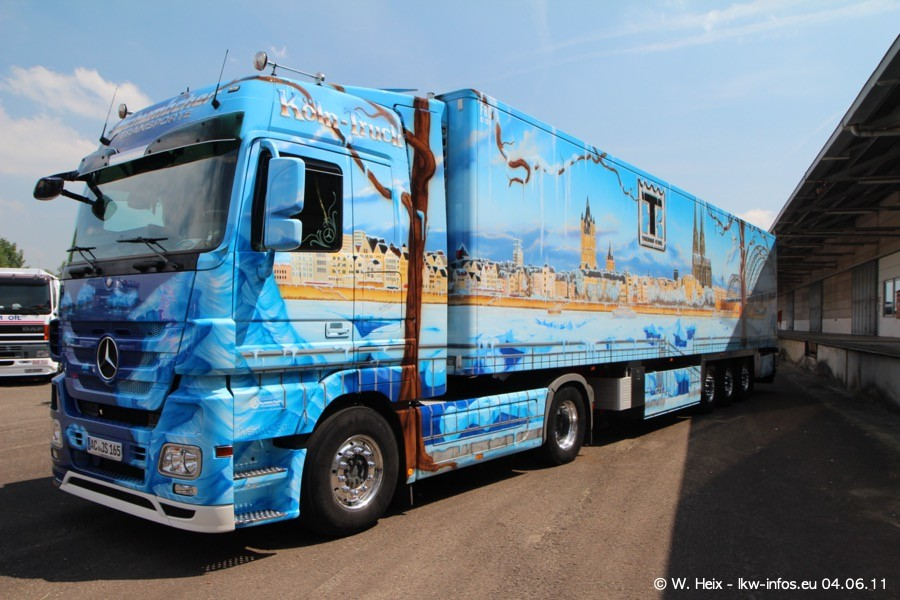 20110604-Truckshow-Montzen-Gare-00312.jpg